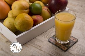 fresh portocale stoarse